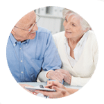 Aged Care Financial Advice