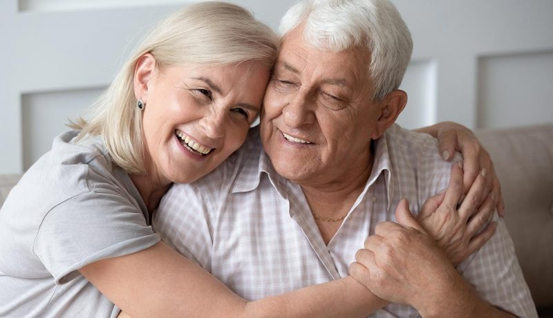 Beacon Aged Care & Retirement Advisers. Aged Care Financial Planning Solutions. WE CARE WE GUIDE