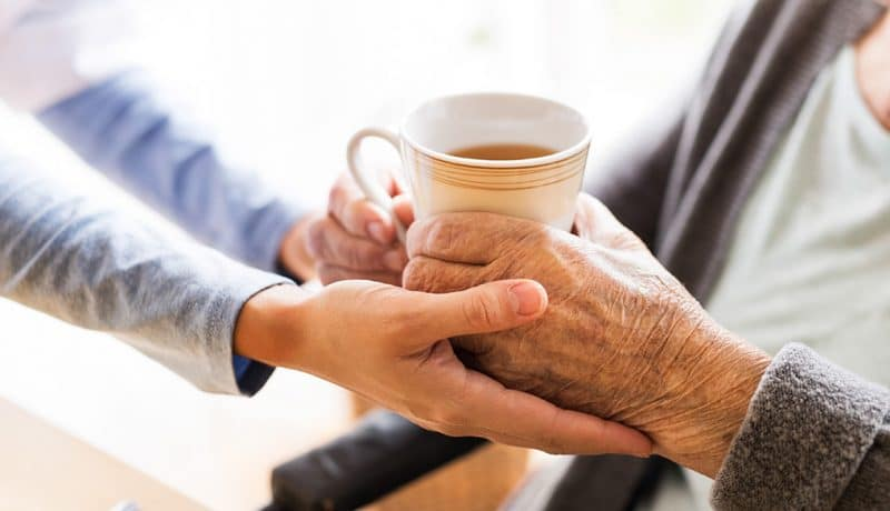 Cons around Respite I hear you ask? What could possibly be the downside to having a loved one you care for placed into care for a short period of time to give both yourself and them a break? Well before you place a loved one into Respite Care we really believe there are a few key things all families should be aware of. In this blog post we are dealing specifically with Residential Respite where your loved one spends a period of time in an Aged Care Home.