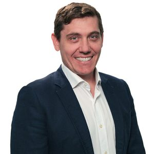 Jason Gordon. Aged Care Financial Adviser (B Bus, Dip FP). Beacon Aged Care & Retirement Advisers. Financial Advice & Planning.