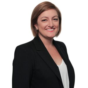 Natalie Gordon. Aged Care Financial Adviser (DipFP). Beacon Aged Care & Retirement Advisers. Financial Advice & Planning.
