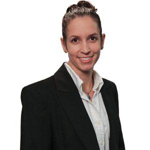 Renee Sullivan. Aged Care Financial Adviser (Dip FP). Beacon Aged Care & Retirement Advisers. Financial Advice & Planning.